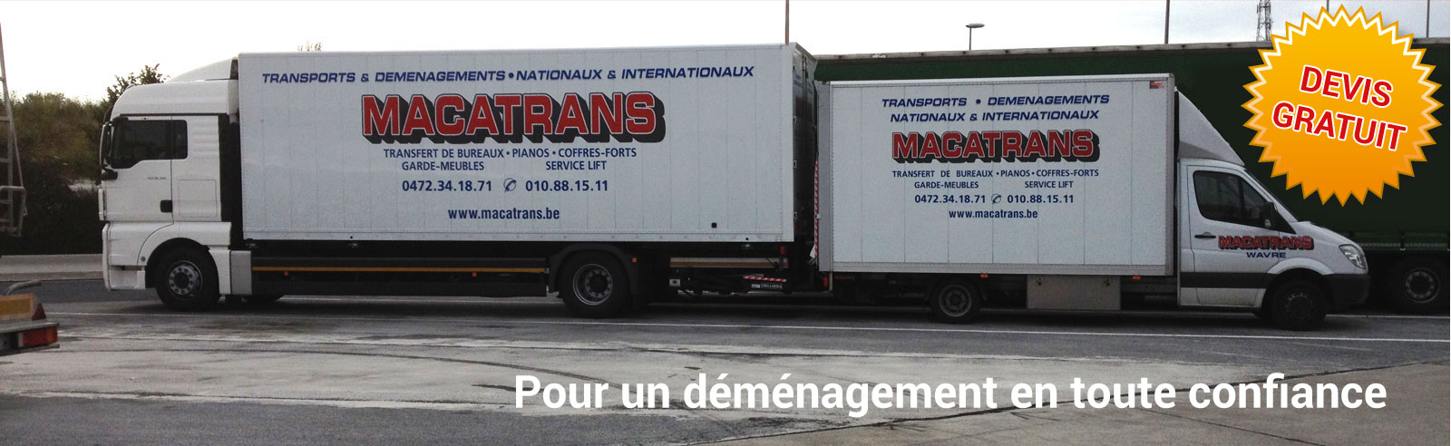 demenagement 88